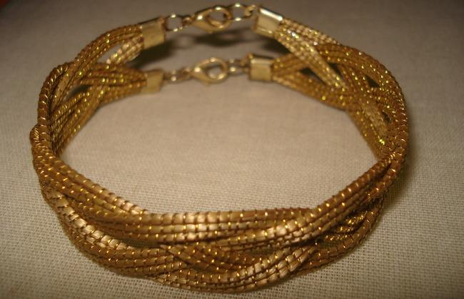 artesanato-de-capim-dourado-14