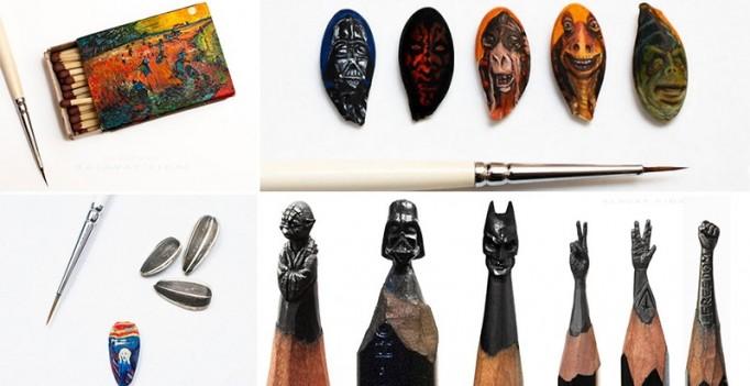 Tiny-Artworks-Salavat-Fidai