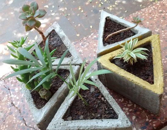 vaso modular de cimento 2