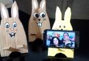 Ideias interessantes para decorar e presentear na Pascoa