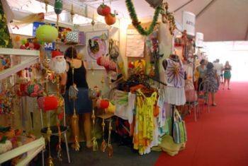 Vendas de artesanato crescem até 50% nas festas de final de ano em SC